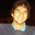 Freelancer Paulo R. A. B.