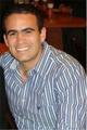 Jorgex R.