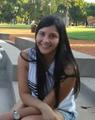 Freelancer Roxana C. M.