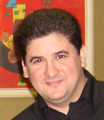 Freelancer Fabio d. S.