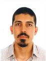 Freelancer Pablo