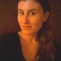 Freelancer Monica M.