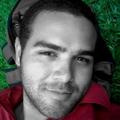 Freelancer Juan T.