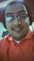 Freelancer Jhonny A. S. G.