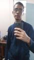 Freelancer Danilo C. L.