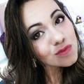 Freelancer Mirian M. L.