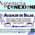 Freelancer Agencia C.