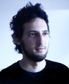 Freelancer Marcos A. I.