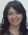 Freelancer Yelena D. C. M.
