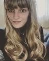 Freelancer Charlotte C.