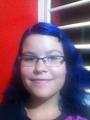 Freelancer Agustina M.