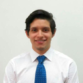 Freelancer Daniel H.