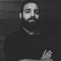 Freelancer Caio D.
