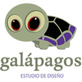 Freelancer Galápagos E.