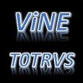Freelancer Vine T.