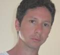 Freelancer Neto B.