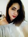 Freelancer Darfini T.