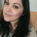 Freelancer Jesica G.