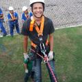 Freelancer Marcos A. d. C. S.