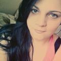 Freelancer Denise M. d. S. R.