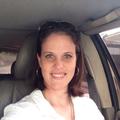 Freelancer Laila M. J. B.