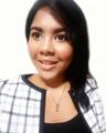 Freelancer Audrey M.