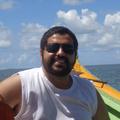 Freelancer João O.