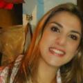 Freelancer Mariangela G.