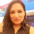 Freelancer CECILIA A. Z.