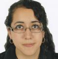 Freelancer Estefania A. A.