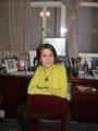 Freelancer Gladys P.