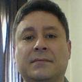 Freelancer Luciano F. C. F.