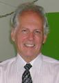 Freelancer Héctor C. R.