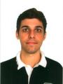 Freelancer Nestor A. R. E.