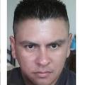 Freelancer Francisco J. J. C.