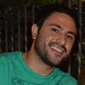 Freelancer Nicolás F.