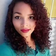 Freelancer Priscila G. L.