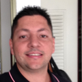 Freelancer Juan F. M. G.