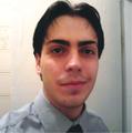 Freelancer Fabiano D.