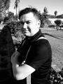 Freelancer Anton K.