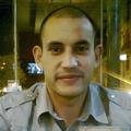 Freelancer Martin E. P.