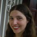 Freelancer Françoise C.
