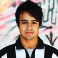 Freelancer Christiano B. P.