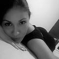 Freelancer María P. T.