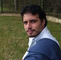 Freelancer Vicente G.