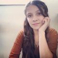 Freelancer Natalia B. R.