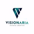 Freelancer Visionaria E. C.