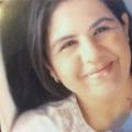 Freelancer Vivian M. H.