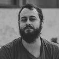 Freelancer Eduardo T.