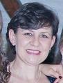 Freelancer Olga L. A. B.